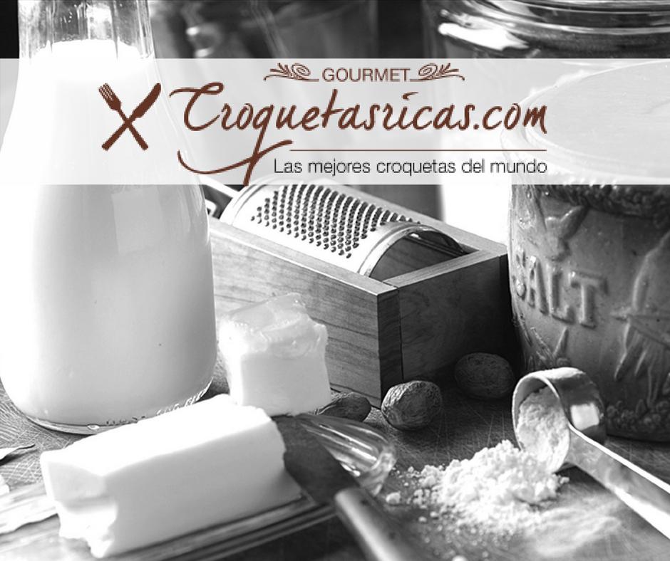 ingredientes calidad