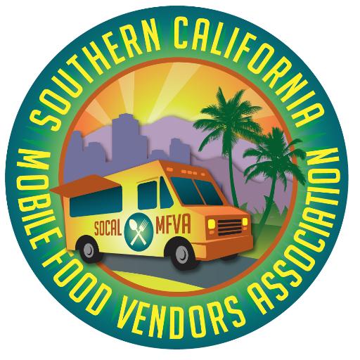 southern californoa mobile food vendors association